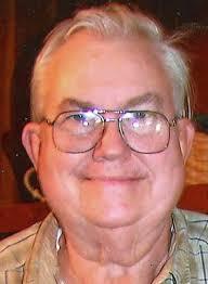 Glen Myers - Obituary