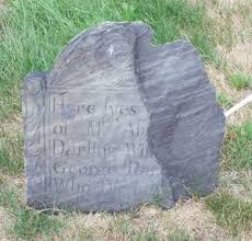 Abigail (Reed) Darling (1682-) | WikiTree FREE Family Tree