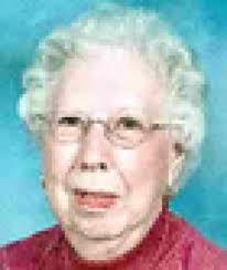 Lois Campbell | Obituaries | norfolkdailynews.com