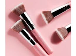 10 best kabuki brushes rank style