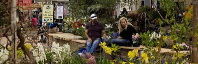 60th annual colorado garden home show