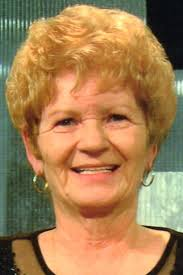 Rose Marie Smith 1940-2019 | News, Sports, Jobs - Tribune Chronicle