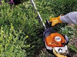 doyles garden machinery honda stihl