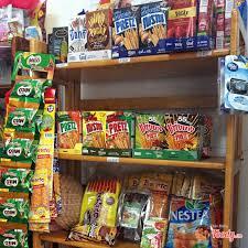 Bann Siam - Bánh Kẹo Nhập Khẩu - Shop Online ở Quận 5, TP. HCM | Album ảnh  | Bann Siam - Bánh Kẹo Nhập Khẩu - Shop Online