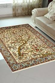 fathers day rug 2020 deals and