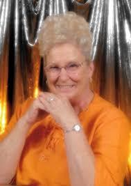 Sandy Suggs Obituary - Montgomery, AL