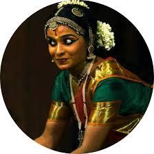 Janet James (Bharathanatyam) - Events in Chennai | Classical,Carnatic Music  Events in Chennai |  Kathakali,Konnakkol,Beatbox,Jalatharangam,Nadaswaram,Drama Events in  Chennai | Exhibition,Lecture in Chennai