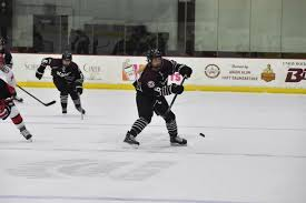 Abby Ellis - 2016-17 - Women's Ice Hockey - Union College Athletics