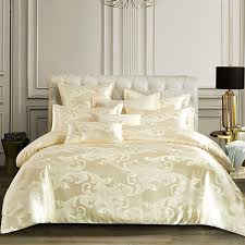 china classic design luxury comforter