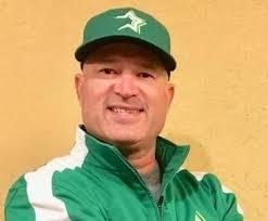 El gerente general de las Estrellas Orientales, Manny Acta ...