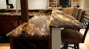 granite countertops st louis mo arch