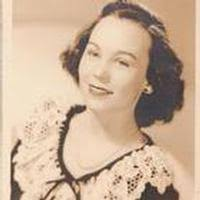 """BECKER FUNERAL HOME, INC Hazel """"Jo"""" Elizabeth Jones ( June 02, 1922 -  February 24, 2014 ) Hazel Elizabeth """"Jo"""" Jones, June 2, 1922 to February  24, 2014, of Clermont, Florida passed quietly in her own home last Monday  night. She married Norris ..."""