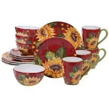 casual dinnerware sets dinnerware