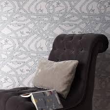 Abigail Edwards - Brambleweb Wallpaper