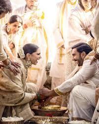 indian wedding games ft