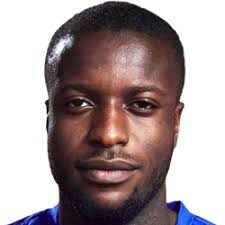 Aaron Barnes in Football Manager 2018