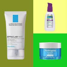 9 best moisturizers 2020