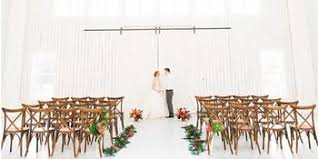 texas barn farm ranch wedding venues