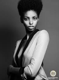 Adaora Akubilo (Nigeria) | Model, Model photos