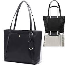best travel tote bags for stylish