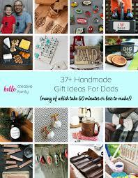 37 handmade gift ideas for mom that