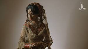 the grand indian punjabi sikh wedding