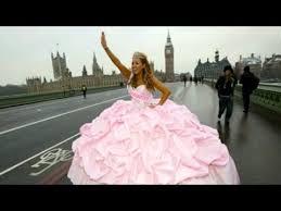 my big fat gypsy wedding dress designer