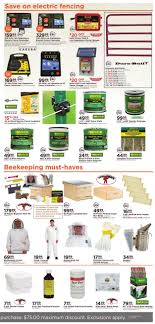 Mills Fleet Farm Current Weekly Ad 04 10 04 25 2020 5 Frequent Ads Com