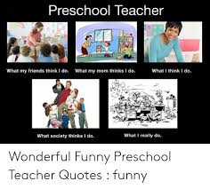 quotes about education preschool unfed fnmag co