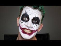 61 best joker makeup images joker