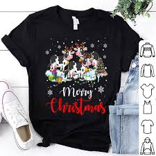 merry funny dairy cow lover