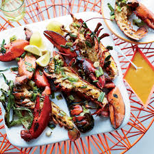 Eight Heavenly Lobster Gifs And Three ...