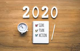 the top s goals to set for
