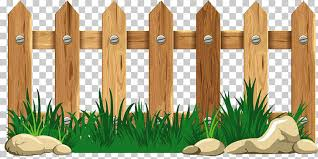 Free Wooden Fence Cliparts Download Free Clip Art Free Clip Art On Clipart Library