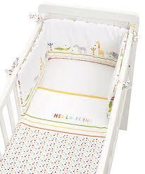 cot per toddler bed
