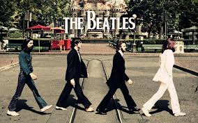 the beatles abbey road wallpapers top
