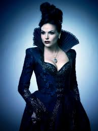 once upon a time regina wallpaper on