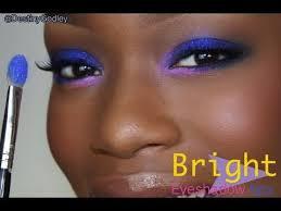 eyeshadow tips primer bright eye