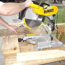 Tune Up And Calibration Tips For Miter Saws