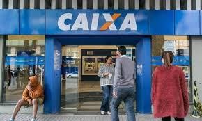 Caixa lança 'Caixa Sim' e corta juro do cheque especial - Iguatu ...