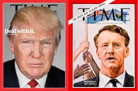 President Trump & Immigration: the 1960s and 70s called. They want Ian Smith  back – Politics868