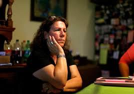 Suspicious Suicides: Sandra Stevens' family shocked, suspicious of her  death in Oklahoma City | News OK