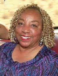 Cornelia Raymond Obituary - Roanoke, Virginia | Legacy.com