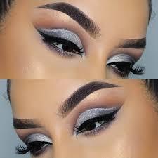 blue and black makeup makeuptuour co
