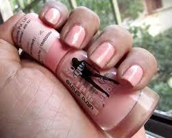 so laque ultra shine nail polish