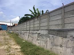 Mindanao Precast Structures Incorporated Construction Company Cagayan De Oro Philippines Facebook 229 Photos