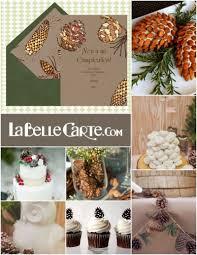 La Belle Carte La Belle Blog Pagina 105