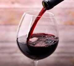 5 Red Wine Health Benefits - Treat Yourself and Slim Your Waistline