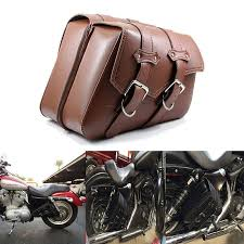 tank bag saddlebags motorcycle