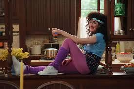 Kathryn Hahn In WandaVision Trailer Steals The Show